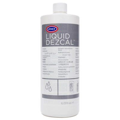 Avkalkningsmedel 1 liter flaska