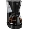kaffebryggare Melitta easy 2.0 | kaffe-rep