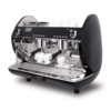 EXPOBAR Carat ECO 2gr|kaffe-rep.se