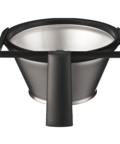 Filterhållare Mondo, Matic|kaffe-rep.se