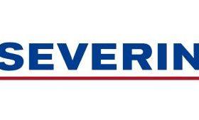 Severin-logo