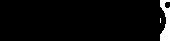 bild på Animos logotyp