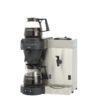 Animo M200W med hetvattentank